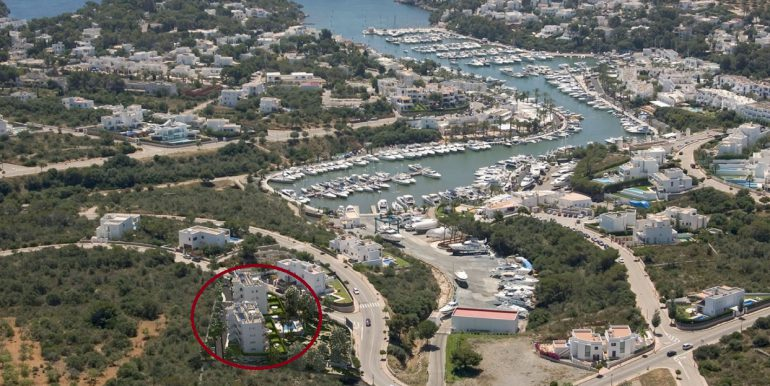 CGI location