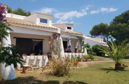 Appartement kopen op Mallorca?