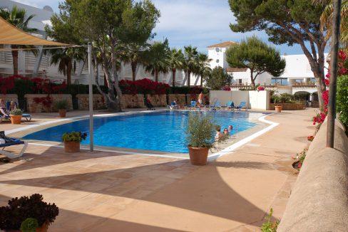 Cala D'or – Mallorca – Villa – 2591