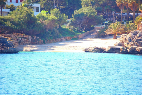 Cala D'or-Mallorca-Bauland-4309