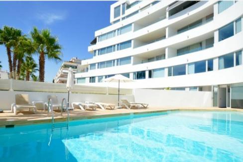 Ferienwohnungen Mallorca