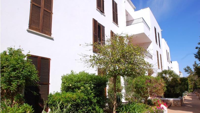 Screenshot_2019-05-20 First floor apartment in Cala Egos - Cala d´Or (Santanyí) Mallorca(2)