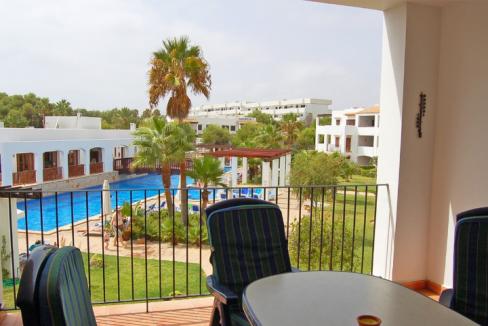 Screenshot_2019-05-20 First floor apartment in Cala Egos - Cala d´Or (Santanyí) Mallorca(3)