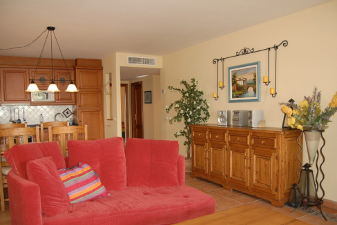 Screenshot_2019-05-20 First floor apartment in Cala Egos - Cala d´Or (Santanyí) Mallorca(4)
