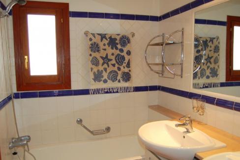 Screenshot_2019-05-20 First floor apartment in Cala Egos - Cala d´Or (Santanyí) Mallorca(5)