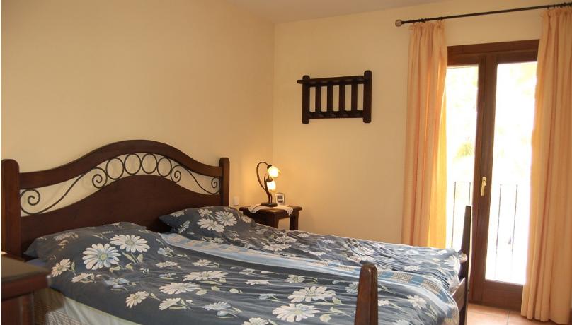 Screenshot_2019-05-20 First floor apartment in Cala Egos - Cala d´Or (Santanyí) Mallorca(6)
