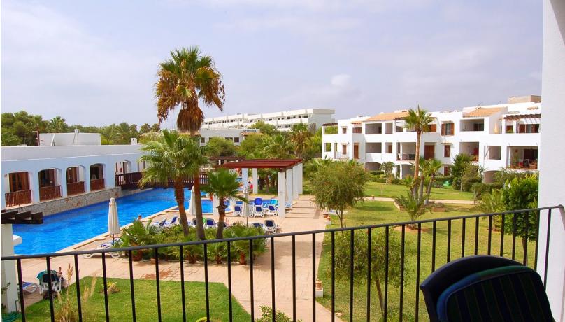 Screenshot_2019-05-20 First floor apartment in Cala Egos - Cala d´Or (Santanyí) Mallorca(7)