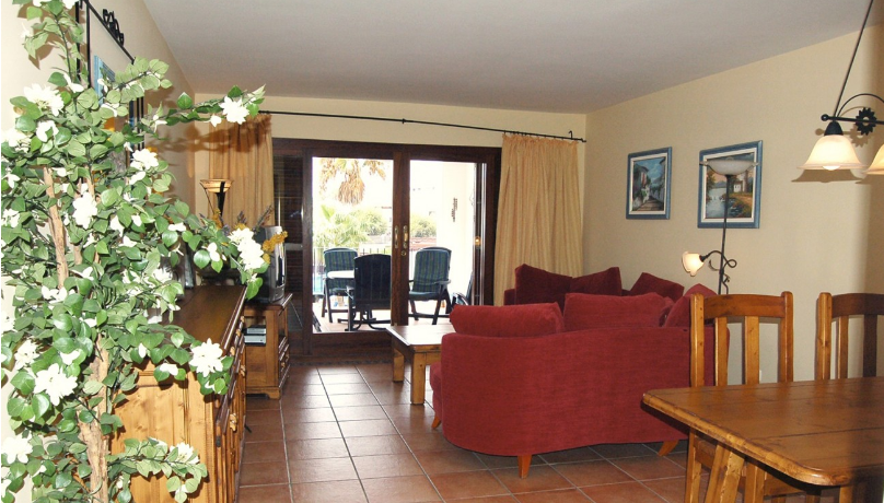 Screenshot_2019-05-20 First floor apartment in Cala Egos - Cala d´Or (Santanyí) Mallorca(8)