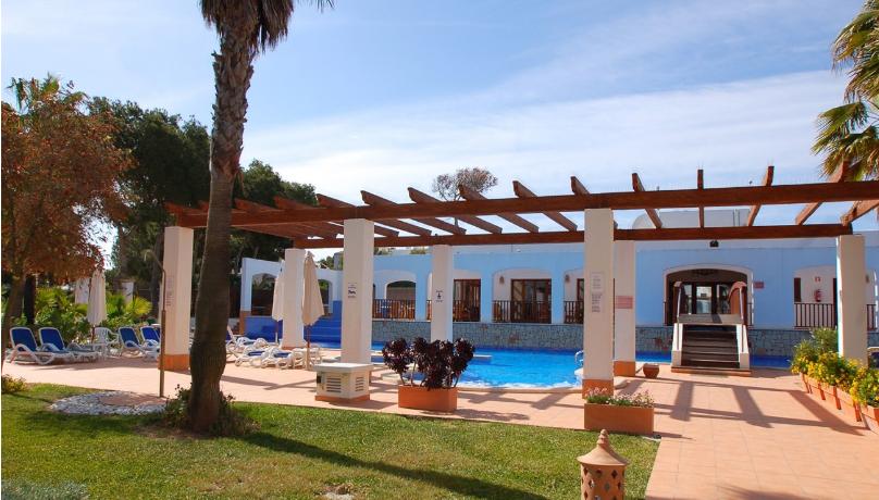 Screenshot_2019-05-21 First floor apartment in Cala Egos - Cala d´Or (Santanyí) Mallorca(2)