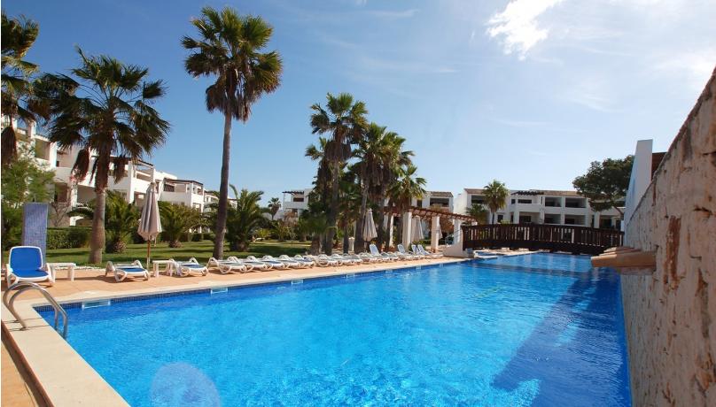 Screenshot_2019-05-21 First floor apartment in Cala Egos - Cala d´Or (Santanyí) Mallorca(4)