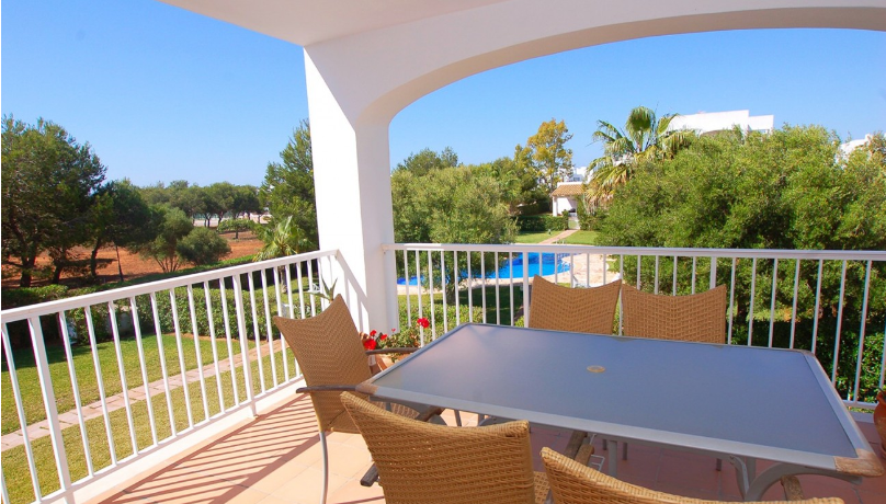 Screenshot_2019-05-21 First floor apartment situated in Cala Egos in a small community - Cala d´Or (Santanyí) Mallorca(1)