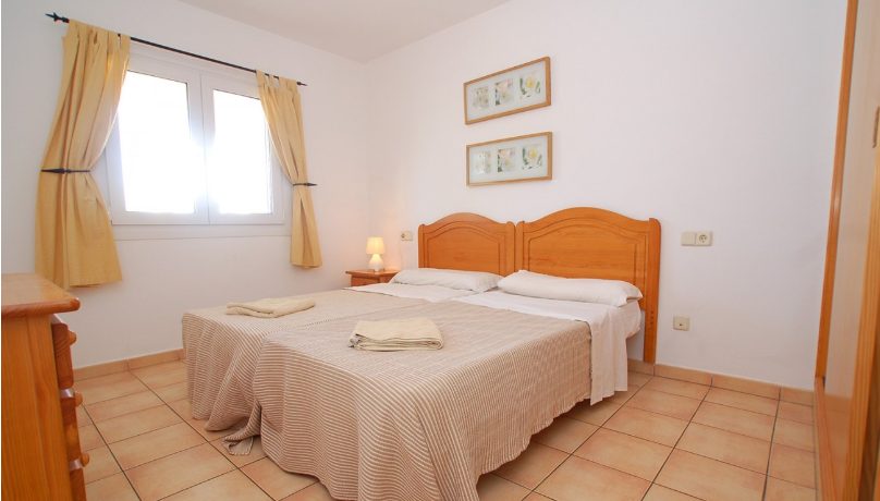 Screenshot_2019-05-21 First floor apartment situated in Cala Egos in a small community - Cala d´Or (Santanyí) Mallorca(3)