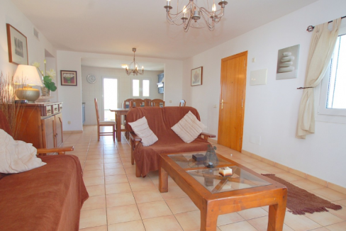 Screenshot_2019-05-21 First floor apartment situated in Cala Egos in a small community - Cala d´Or (Santanyí) Mallorca(7)