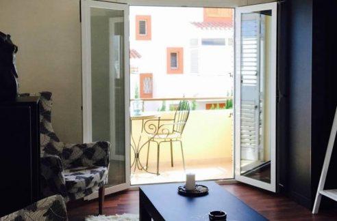 Eivissa-Ibiza-Apartment-V44415L