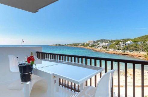 Sant Antoni-Ibiza-Apartment-49664L