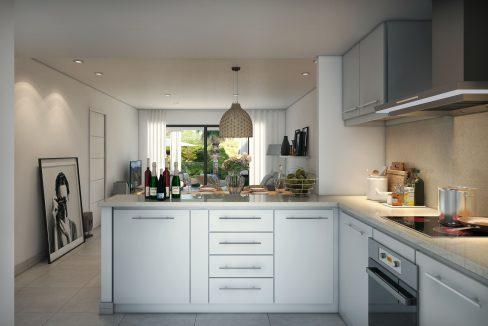 B3-Canyamel Pins_kitchen