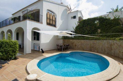 Mahón-Menorca-Villa-21360