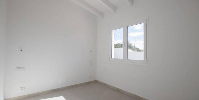 alayor-menorca-villa-slaapkamer