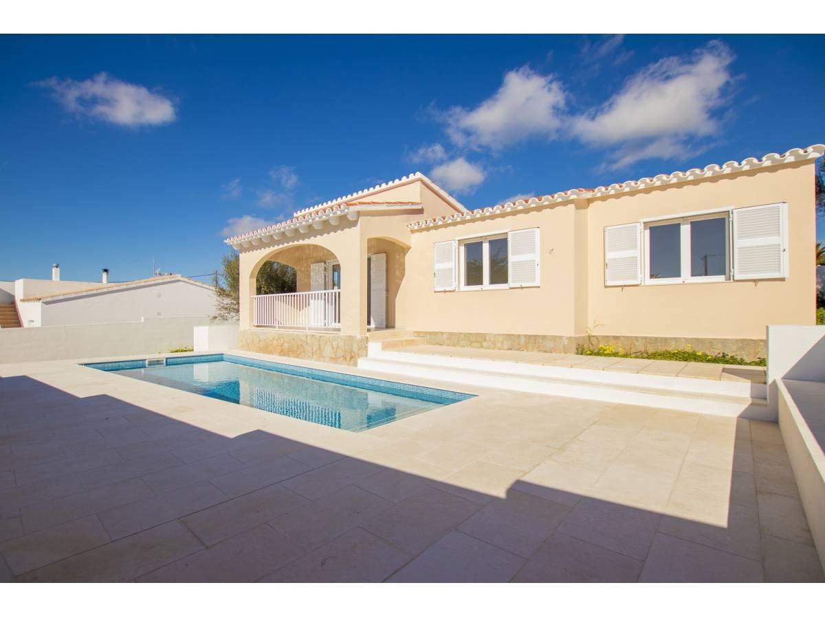 Alayor-Menorca-Villa-26367