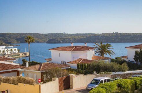 Es Castell-Menorca-Apartamento-26645