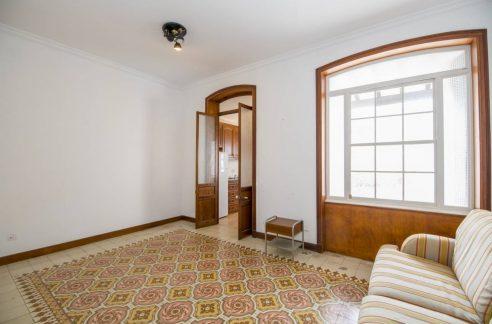 Mahón-Menorca-Apartment-22466