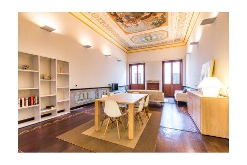 Huis kopen op Menorca?