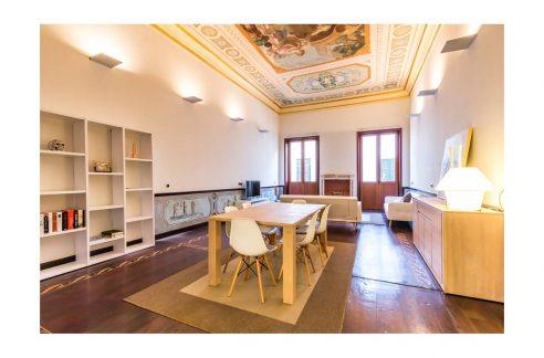 Mahón-Menorca-Apartment-40871