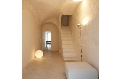 Mahón-Menorca-Apartment-25983
