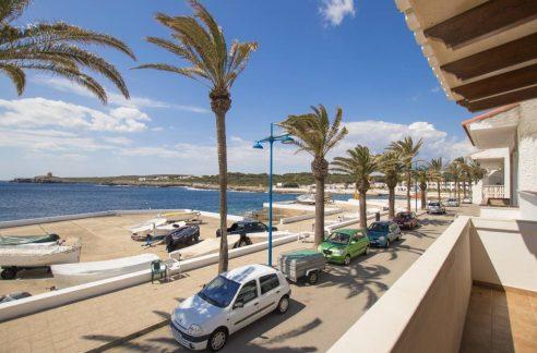 S'Algar-Menorca-Apartment-25490