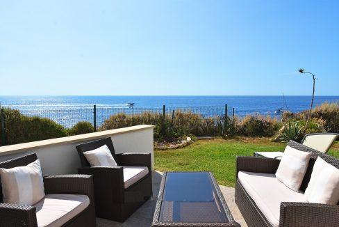 Huis kopen op Mallorca