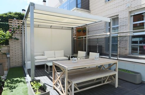 Eivissa-Ibiza-Apartment-49012L