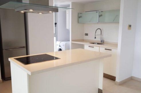 Jesús-Ibiza-Apartment-49833L