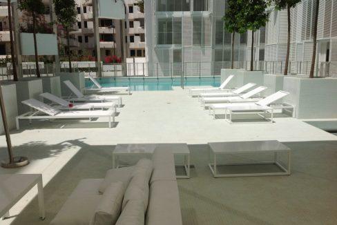 Wohnung kaufen Ibiza