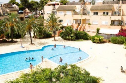 Eivissa-Ibiza-Apartment-45518L