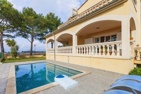 Huis kopen in Mallorca?
