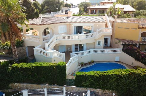 Alcanada-Mallorca-Villa-BP40159AUC4