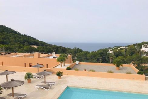 Koopwoningen Ibiza