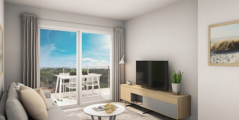B1-Compass-Cala dOr-livingroom