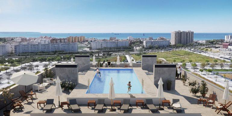 foto JDL Palma piscina